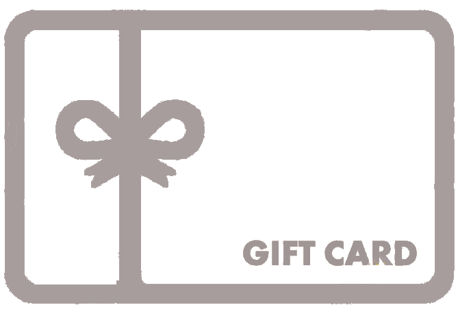 card_vector.png